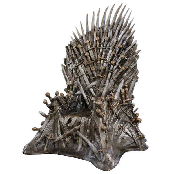 Game-of-Thrones-Replica-Iron-Throne