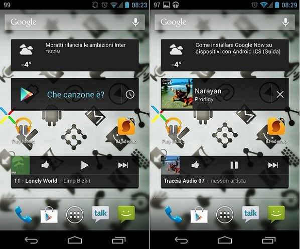 Google-Play-Sound-Search-Screens