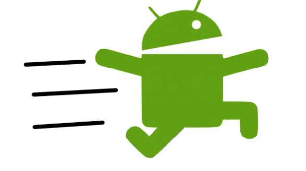 Android-625x350