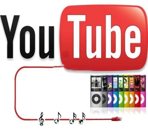 come-scaricare-musica-da-youtube