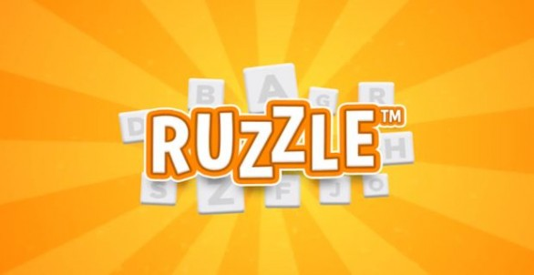 ruzzle-586x302