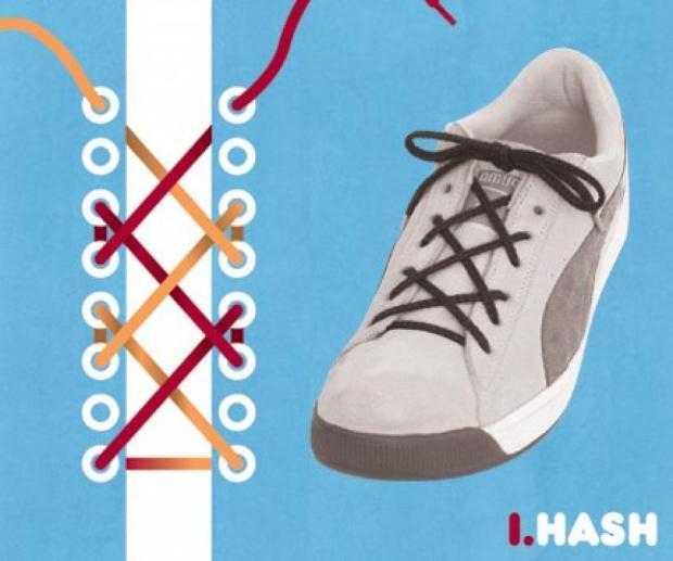 scarpe lacci 10