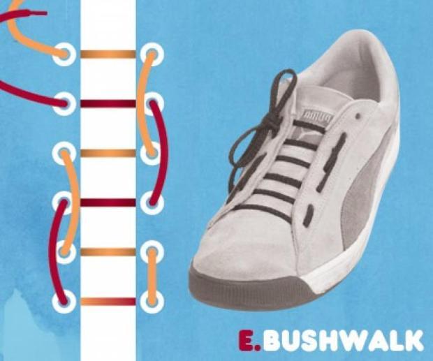 scarpe lacci 8