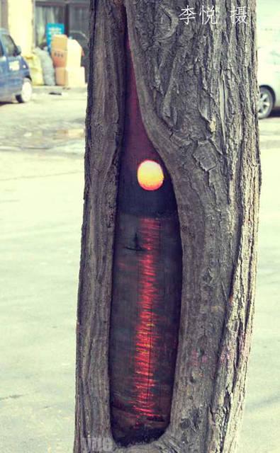 tramonto_3
