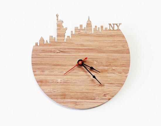 clocksevermade16