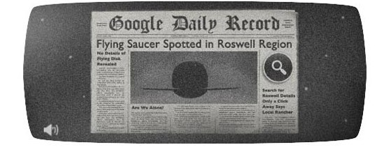 doodle-incidente-di-roswell