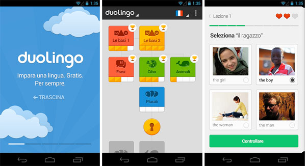 duolinguo-android1