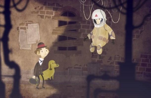 the-franz-kafka-videogame