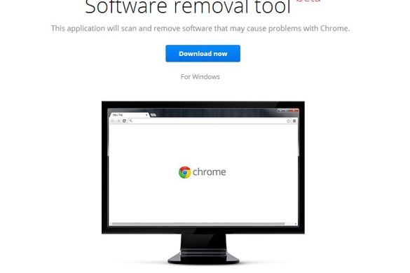 software removal tool tissy