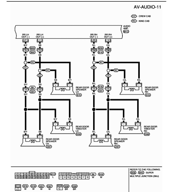 wiring a plug uk diagram
