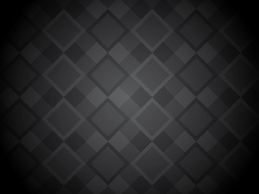 Canvas Hi Beautiful 3d Wallpaper Free Grey Checker Pattern Background Vector Titanui