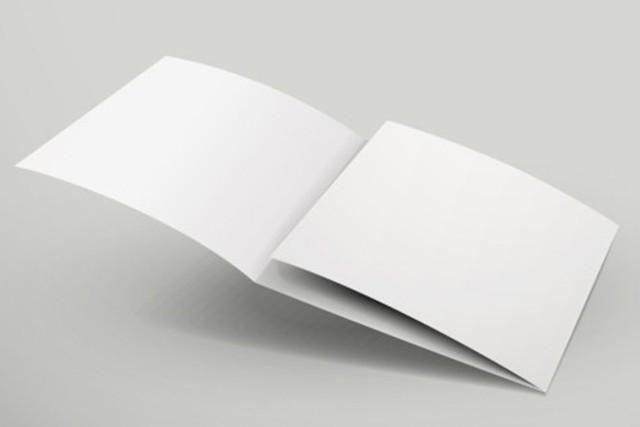 Brochure Blank Template Free Blank Tri Fold Brochure Templates For - free blank flyer templates