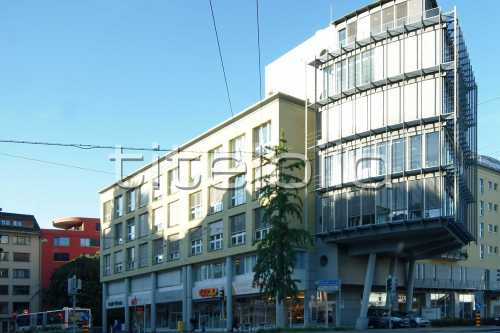 Esszimmer Maihofstrasse 40 Luzern ~ Haus Design und Möbel Ideen - esszimmer maihofstrasse 40 luzern