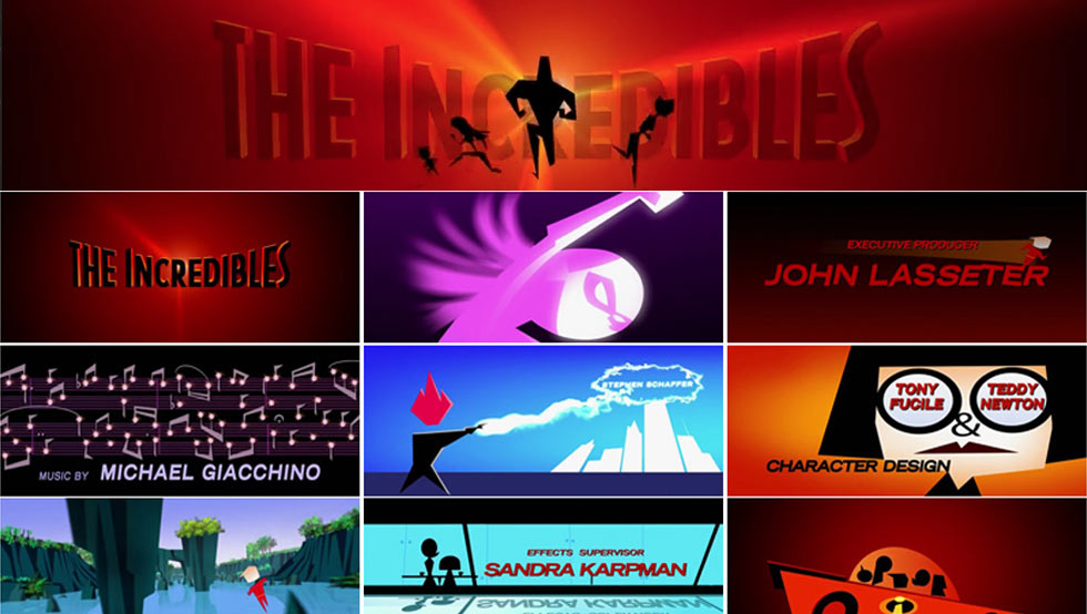 animation title - Goalgoodwinmetals - animation title