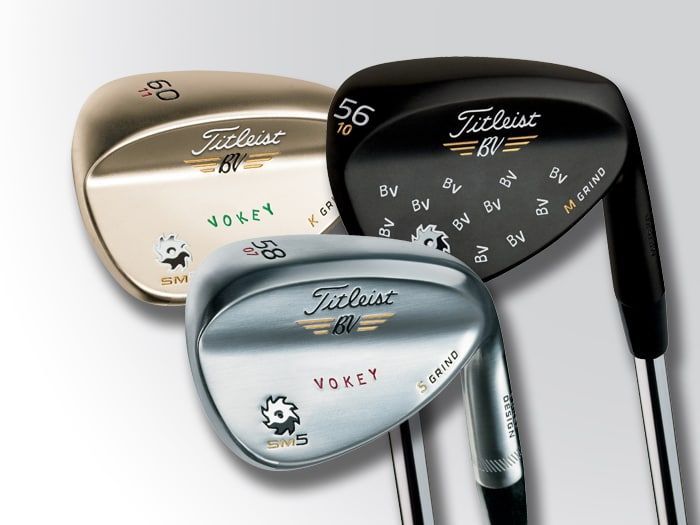 Callaway Epic Driver Adjustment Chart Awesome Callaway Golf Clubtop