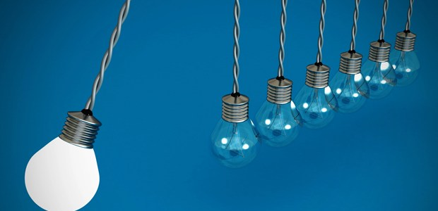 light bulb featured image