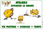 affiche-ateliers-explorer-le-monde2