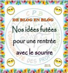 blog-rentrée-2016