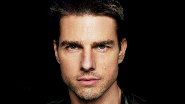 Tom Cruise ritorna conl sesto Mission Impossible