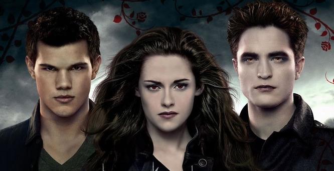 Twilight verso un sequel! Ma che fine hanno fatto gli attori?