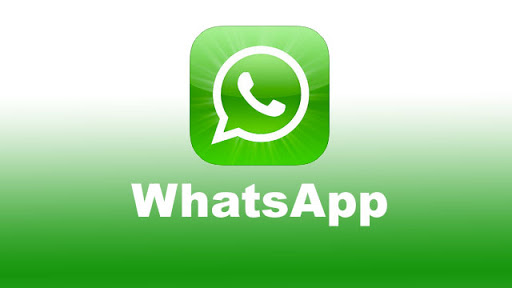 WhatsApp Calling Is Now Available on Samsung Z3