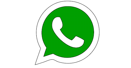 In New Update WhatsApp Shares User Information With Facebook