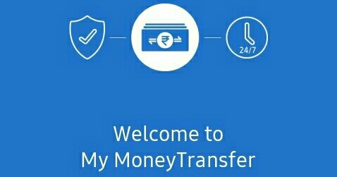My Money Transfer