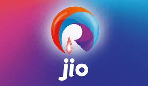 Download Jio Music, Jio Cinema And Jio Express News On Samsung Z2