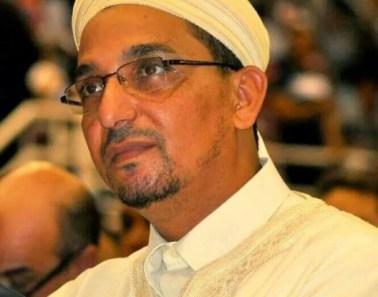 محمد-عبد-الوهاب-رفيقي-أبو-حفص-528x415