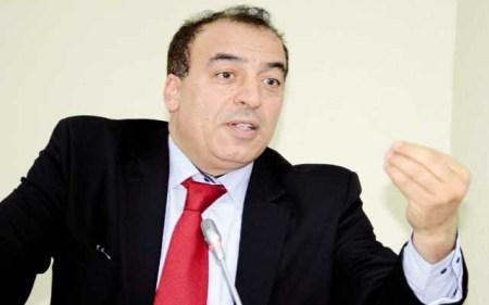 Abyaba Hassan
