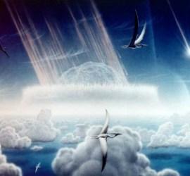 asteroid-dinosaurs-art-100304-02 Small