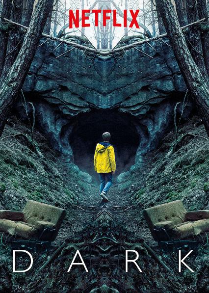 Fall Wallpaper Themes Dark Netflix S Latest Thrilling And Somber Stranger