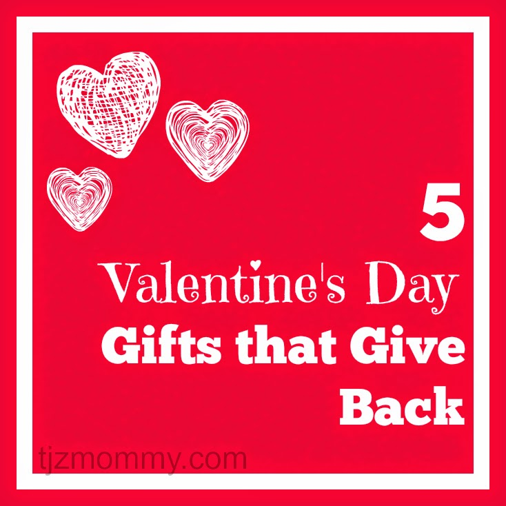 5 Valentine\u0027s Day Gifts that Give Back - Telling My Story - valentines day gifts