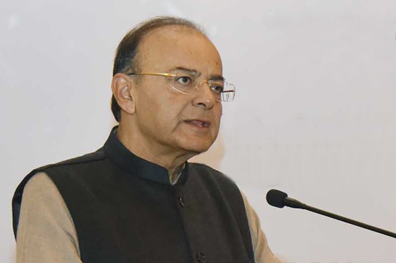 7th Pay Commission: Government refuses to give arrears on pay hike