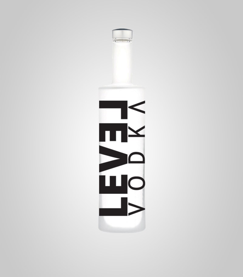 LevelBottle