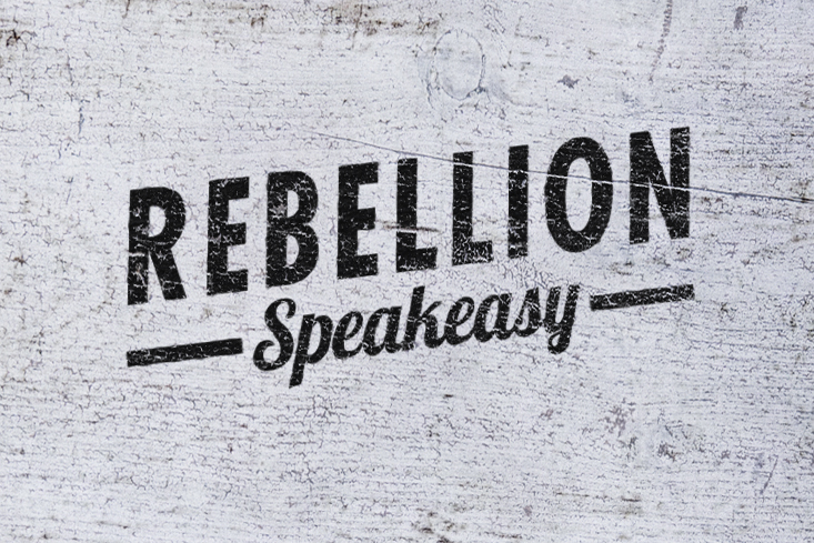 Rebellion-Featured