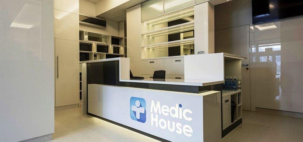 gabinety-lekarskie-medic-house-w-warszawie-przy-ul-bialy-kamien-7-glowne