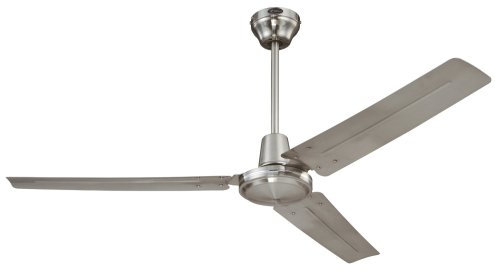 Medium Of Large Ceiling Fans