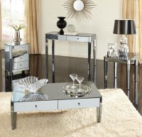 5 Best Mirror Coffee Tables  A table or a mirror? As you ...