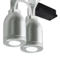 5 Best Soffit Lightings  For any lights | Tool Box