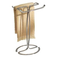 5 Best Countertop Towel Holder  Get your towel easily and ...
