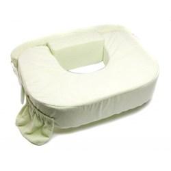 Small Crop Of Best Nursing Pillow
