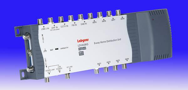 Computer RJ45 Cat5 Data Grid Modular Wall Sockets