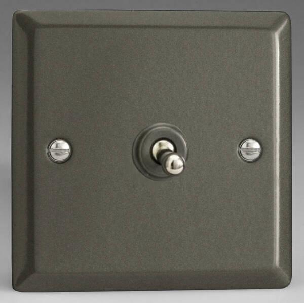 toggle switch 3 way