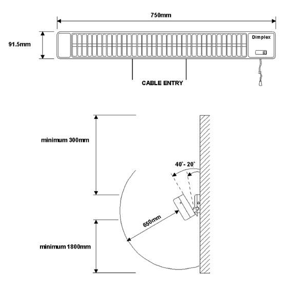 pull switch wiring diagram uk