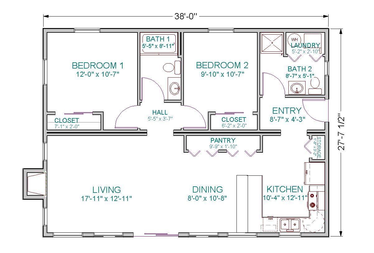 cabin floor plans besides average house dimensions likewise design log cabin pricing floor plans download