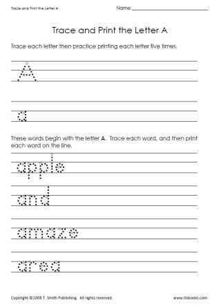 Printing Worksheet Free Worksheets Library Download and Print - printing on lined paper