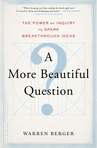 A-More-Beautiful-Question-Cover