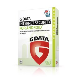 G DATA Internet Sec. for Android