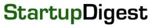 StartupDigest Boulder